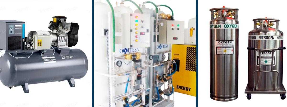 Nuestros productos cuentan con la más óptima calidad y está avalada por todas las certificaciones correspondientes.